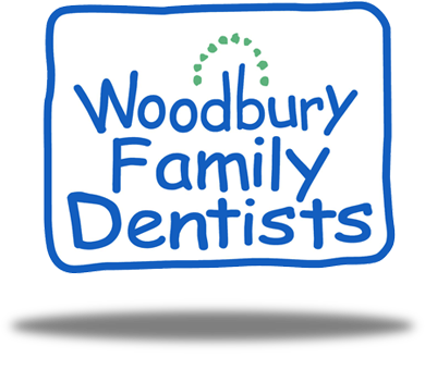 Woodbury Family Dentists